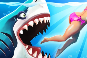 hungry-shark-world-online-pc-mac-windows-7-8-10-free-download