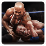 real-wrestling-3d-apk-pc-mac-windows-7-8-10-free-download
