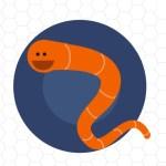 snake-io-online-pc-mac-windows-7-8-10-free-download