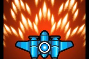 squadron-1945-online-pc-mac-windows-7-8-10-free-download