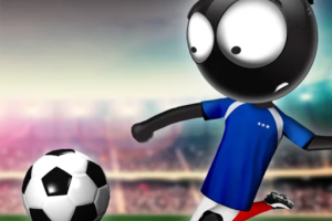 stickman-soccer-2016-pc-mac-windows-7-8-10-free-download