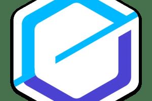 apus-browser-pc-windows-7810-mac-free-download