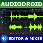 audiodroid-pc-windows-7810-mac-free-download