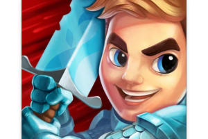 blades-brim-online-game-pc-windows-mac-free-download