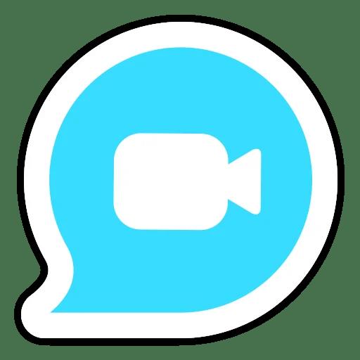 Booyah Whatsapp Video Calling For Pc Windows 7 8 10 Mac Free Download Techforpc Com