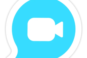 booyah-whatsapp-video-calling-pc-windows-7810-mac-free-download