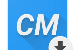cm-downloader-for-pc-mac-windows-7810-computer-free-download