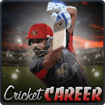 cricket-career-2016-online-pc-windows-7810-mac-free-download