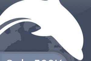 dolphin-zero-incognito-browser-for-pc-windows-7810-mac-free-download