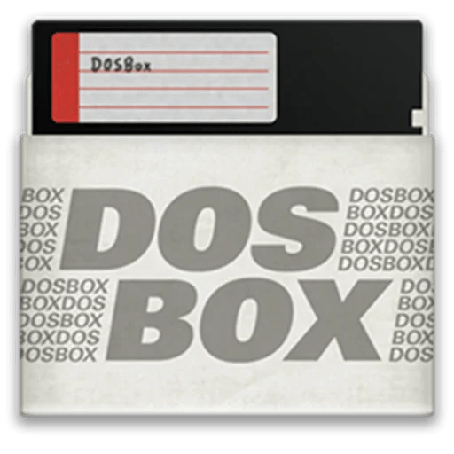 free dosbox download