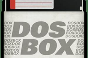 dosbox-turbo-pc-windows-7810-mac-computer-free-download