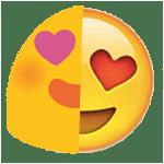 emojily-pc-windows-7810-mac-laptop-free-download