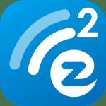 ezcast-pc-mac-windows-7810-computer-free-download