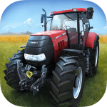 farming-simulator-14-online-pc-windows-7810-mac-free-download