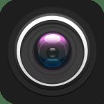 gdmss-lite-pc-windows-7810-mac-computer-free-download