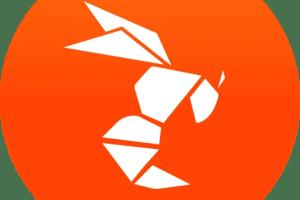 hornet-gay-social-network-pc-windows-7810-mac-free-download