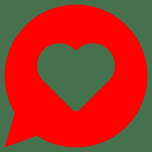 Flirt Fun Chat
