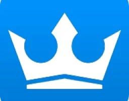 kingroot-pc-windows-7810-mac-computer-free-download