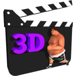 lyan-3d-make-3d-animations-for-pc-mac-windows-7810-free-download