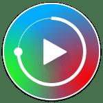 nrg-music-player-pc-windows-7810-mac-free-download