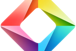 one-browser-pc-mac-windows-7810-free-download