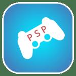 oxpsp-psp-emu-pc-mac-windows-7810-free-download