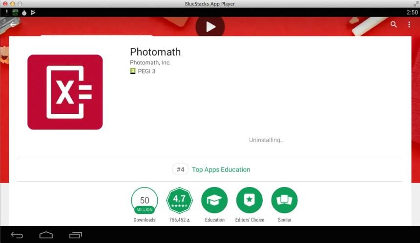photomath-for-windows-mac