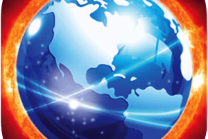 photon-flash-player-browser-pc-windows-7810-mac-free-download