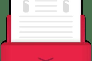 scanbot-pdf-document-scanner-pc-mac-windows-7810-free-download