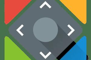 smart-ir-remote-pc-windows-7810-computer-free-download