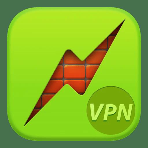 Vpn download mac free
