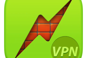 speedvpn-pc-mac-windows-1087-free-download