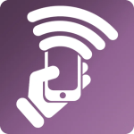 sure-universal-remote-pc-windows-7810-mac-free-download