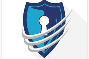 surfeasy-vpn-pc-mac-windows-1087xp-free-download