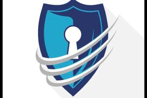 surfeasy-vpn-pc-mac-windows-1087xp-free-download