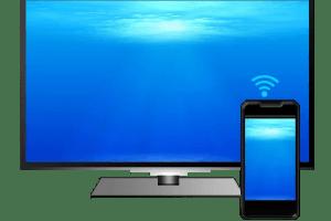 tcl-nscreen-pro-pc-mac-windows-7810-computer-free-download