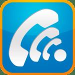 wicall-pc-windows-7810-mac-computer-free-download