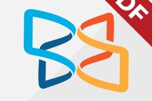 xodo-pdf-reader-editor-pc-windows-7810-mac-free-download