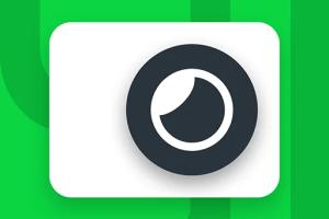 yi-action-camera-online-pc-windows-7810-mac-free-download