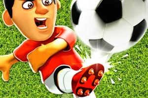 boom-boom-soccer-pc-windows-mac-free-download