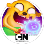 card-wars-kingdom-for-pc-windows-and-mac-free-download