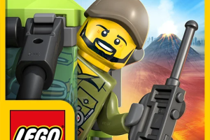 lego-city-city-2-online-pc-windows-mac-free-download