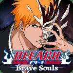 bleach-brave-souls-online-pc-windows-mac-free-download