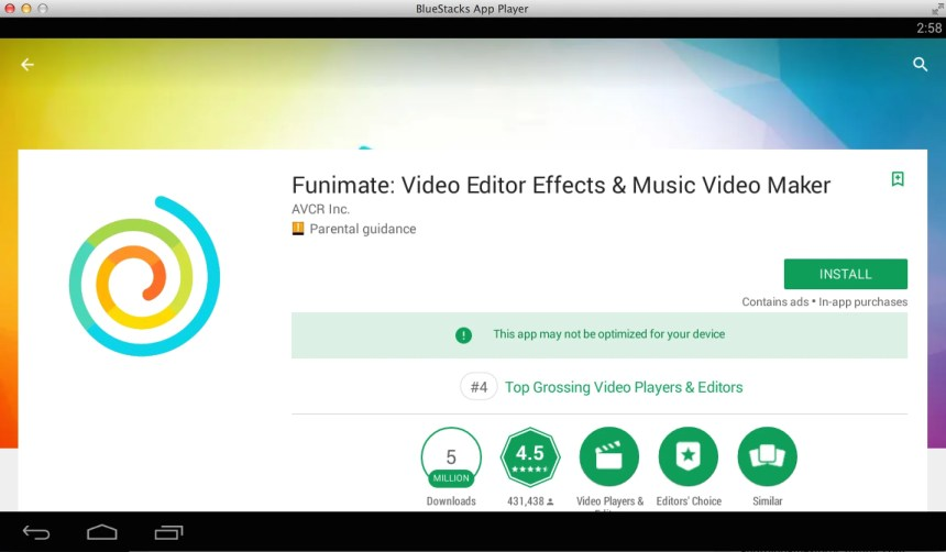 funimate-for-pc-windows-mac-free-download