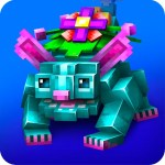 pixelmon-go-online-pc-windows-mac-free-download