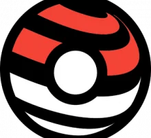 pokemesh-real-time-map-pc-windows-7810-mac-free-download