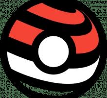 pokemesh-real-time-map-pc-windows-7810-mac-free-download