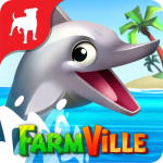 farmville-tropic-escape-online-pc-windows-mac-free-download