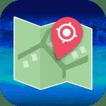 go-tools-pokemon-go-pc-mac-windows-7-8-10-free-download