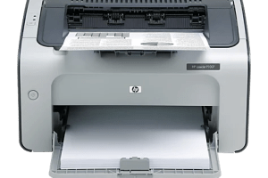 hp-laserjet-p1007-driver-windows-xpvista7810